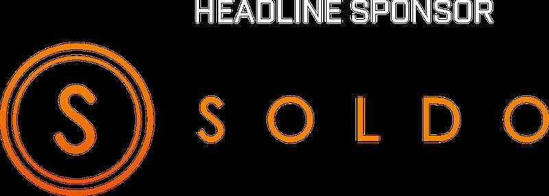 Headline Sponsor